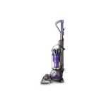Dyson-Upright-Vacuum-Cleaner