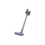 Dyson-V8-Animal-Vacuum-Cleaner