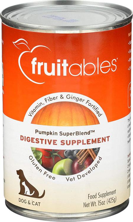 Fruitables-Weight-Loss-Supplement