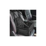 HIPPIH Pet Booster seat