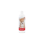 Healthy Breeds Tearless Puppy Shampoo