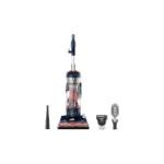 Hoover-Pet-Max-Vacuum-Cleaner