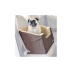 K&H PET Booster Seat