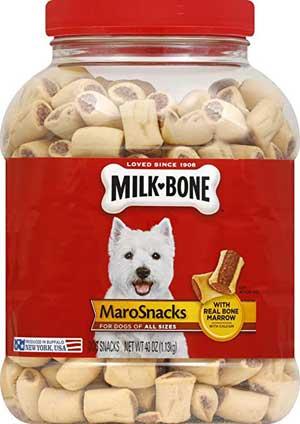 Milk-Bone-MaroSnacks