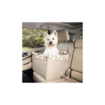 Pet Safe Happy Ride Booster seat