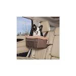 Pet safe car seat