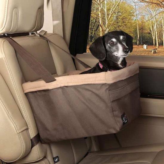 PetSafe-Large-Pet-Booster-Seat