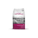 Diamond-Naturals-Large-Breed-Puppy-Food