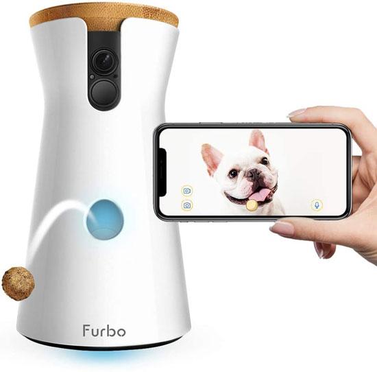 Furbo-Dog-Camera-Treat-Tossing