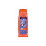 Hartz-UltraGuard-Plus-Flea-&-Tick-Shampoo