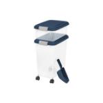 IRIS-pet-food-storage-container