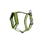 KONG On-The-Go Adjustable Harness