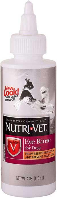 Nutri-Vet-Dog-Eye-Drop