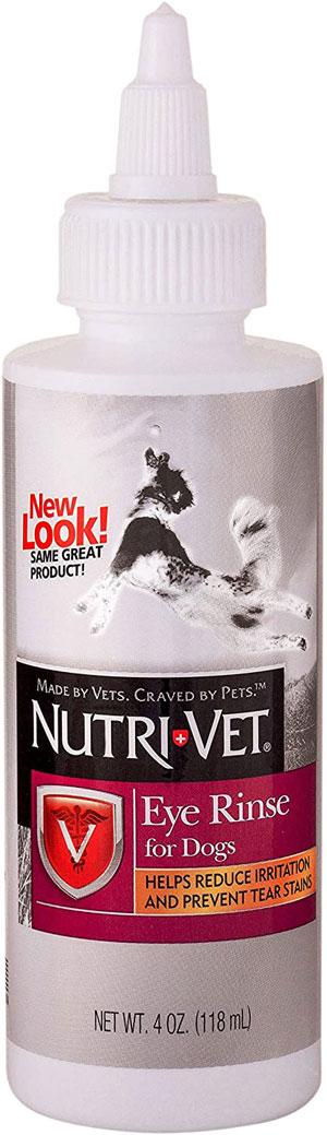 Nutri-Vet-Dog-Eye-Drops