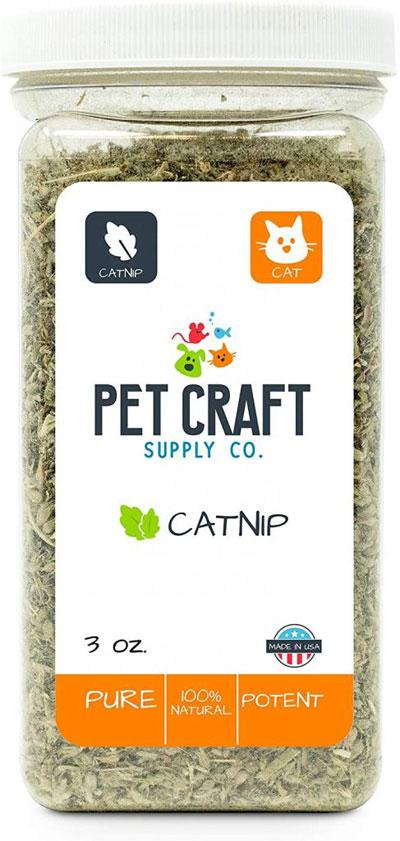 Pet-Craft-Supply-Premium-Potent-Catnip