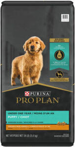 Purina-Pro-Plan-Puppy-Food-for-Large-Breed