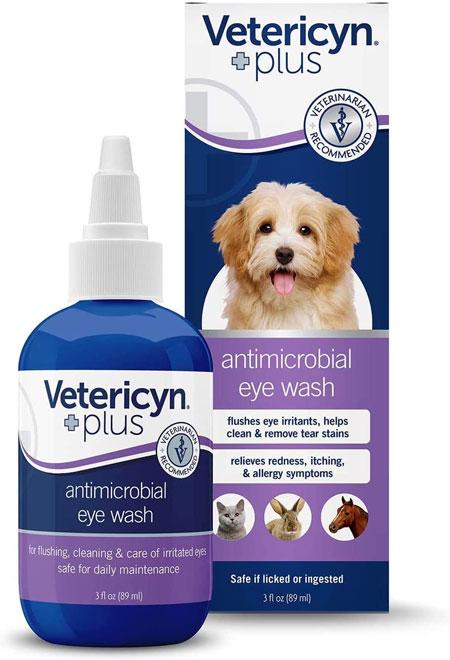 Vetericyn-1037-Plus-Eye-Wash