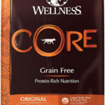 Wellness-CORE-Natural-Grain
