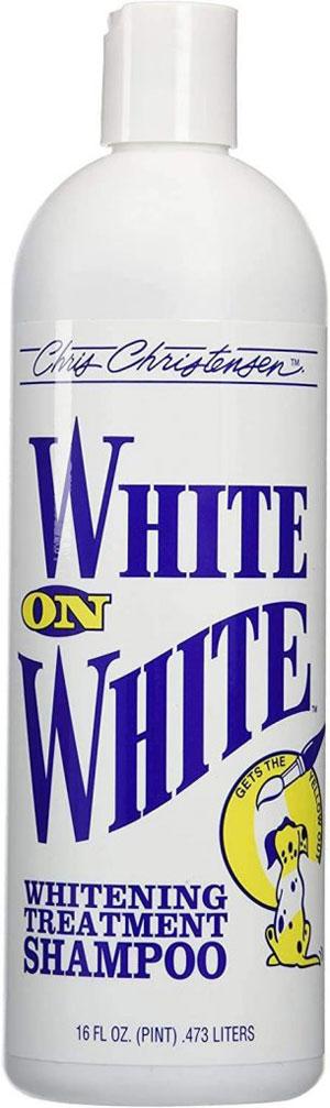 White-on-White-Shampoo-for-Pets