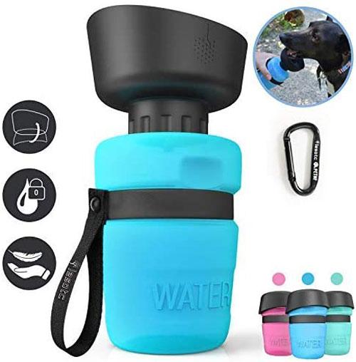 lesotc-Pet-Water-Bottle