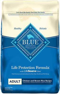 BLUE-BUFFALO-LIFE-DRY-FOOD