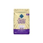 Blue-Buffalo-Basics-Limited-Ingredient-Turkey-&-Potato
