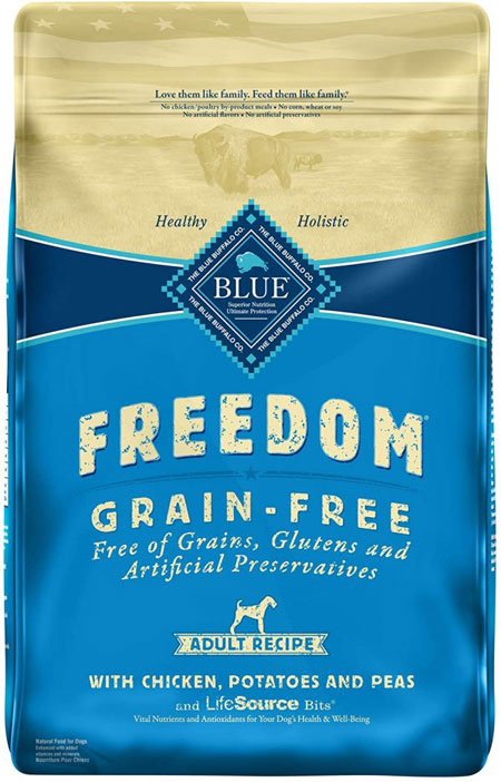 Blue-Buffalo-Freedom-Grain-Free-Chicken-Recipe-for-Adult-Dogs