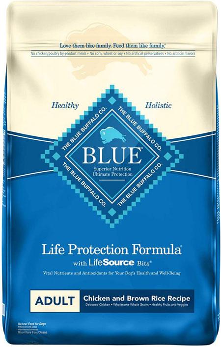 Blue-Buffalo-Life-Protection-Natural-Dry-Food