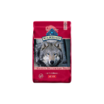 Blue-Buffalo-Wilderness-Salmon-Recipe-for-Adult-Dogs
