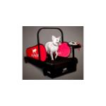 Dog PACER Treadmill