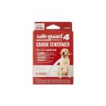 Excel-Safe-Guard-Dog-Dewormer