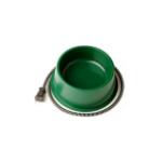 Farm-Innovators-Heated-Water-Bowl