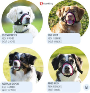 Gentle-Muzzle-Guard-for-Dog
