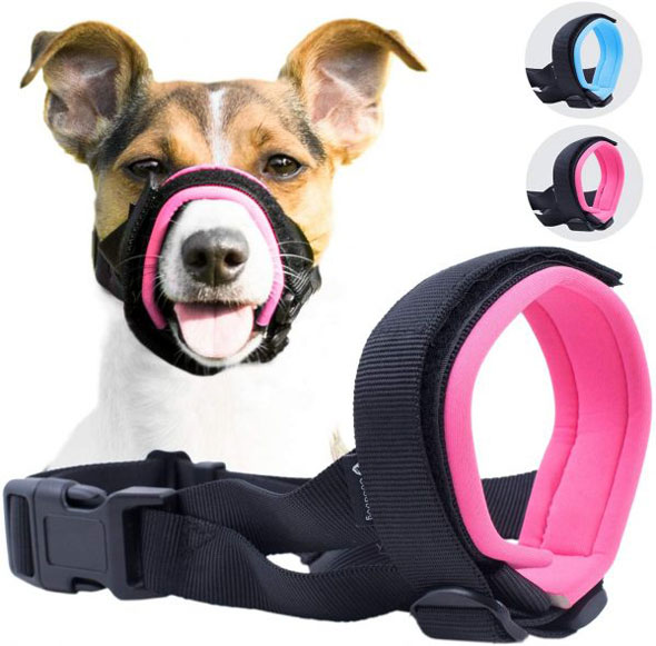 Gentle-Muzzle-Guard-for-Dogs