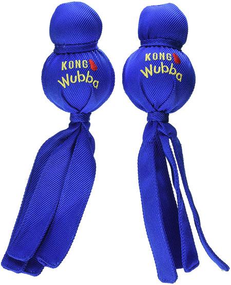 KONG-wubba-features