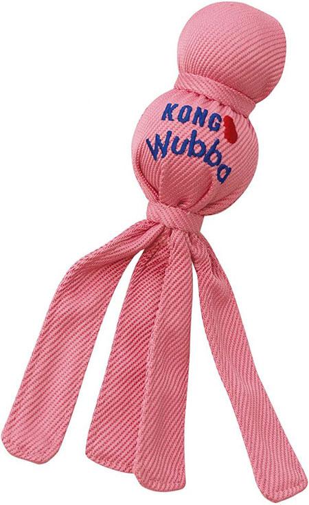 Kong-Wubba