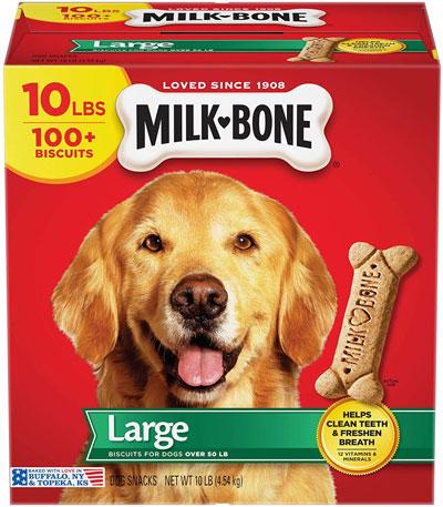 MilkBone-Dog-Treats
