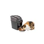 PetSafe Dog Automatic Feeder
