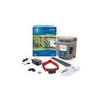 PetSafe-Wireless-Containment-System