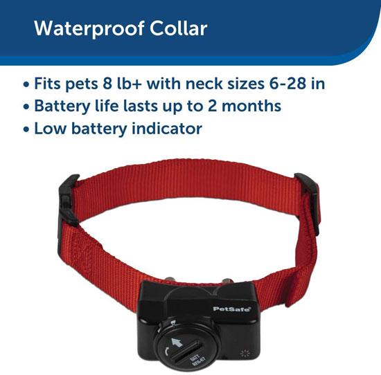 PetSafe-Wireless-Containment