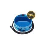 Petfactor Heated Water Bowl