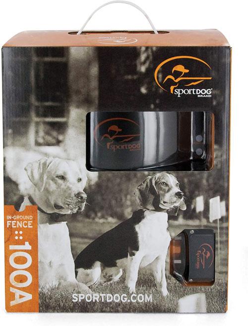 SportDOG-Invisible-Wireless-Dog-Fence