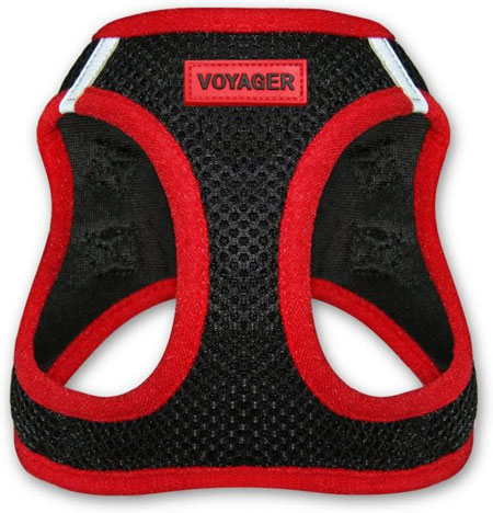 Voyager-Step-In-Air-Dog-Harness