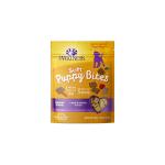 Wellness Grain-Free Puppy Treat