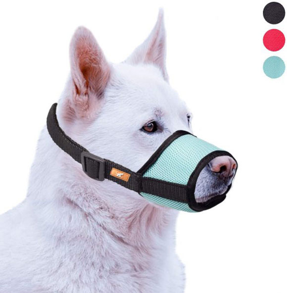 Wintchuk-Soft-Dog-Muzzle-with-Mesh-Design