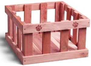 Woodlore-Cedar-Products-Cedar