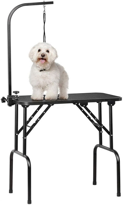 Yaheetech-Pet-Dog-Grooming