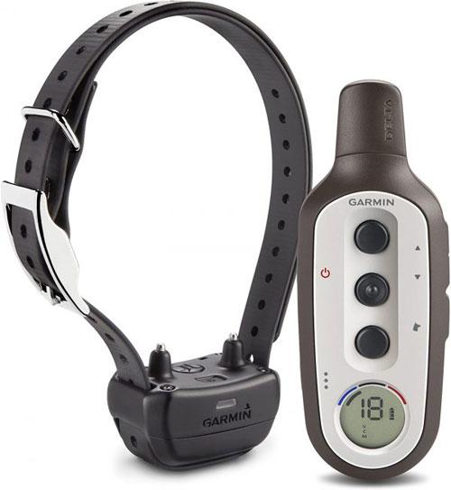 Garmin-Dog-Collar