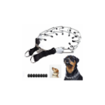 LUCKYPAW-Dog-Prong-Collar
