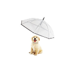 Morjava W555 Dog Umbrella Leash